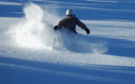 Kimberley Ski Resort Lodging and Lift Ticket Savings