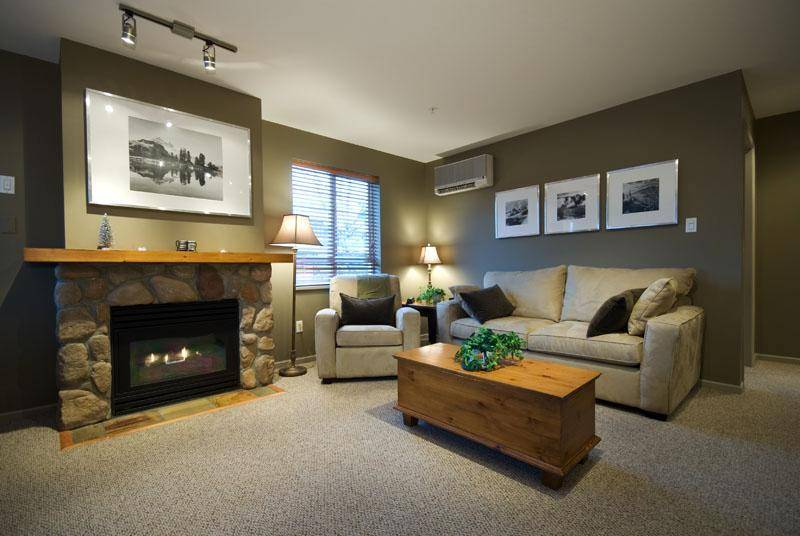 Book multiple Whistler Town Plaza suites for large groups