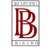 Whistler restaurant - Bearfoot Bistro