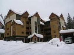 Red Mountain 2 Bedroom Accommodation - n/a - #1320