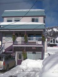 4 Bedroom Silver Star Vacation Rental - Single Family Home