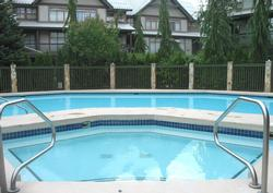 Whistler 1 Bedroom Accommodation - Stoney Creek North Star - #1856