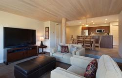 2 Bedroom Whistler Vacation Rental - Ironwood