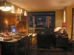 3 Bedroom Big White Vacation Rental - Aspens