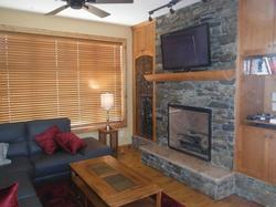 2 Bedroom Big White Vacation Rental - Aspens