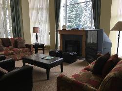Whistler 3 Bedroom Accommodation - Woodrun - #3438