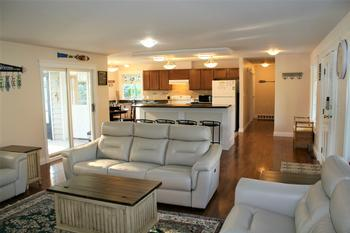 Osoyoos 3 Bedroom Accommodation - n/a - #3543