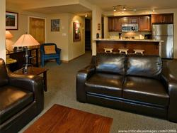4 Bedroom Whistler Vacation Rental - Valhalla