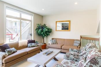 We have rented several houses from Airbnb advertised as luxury homes but this has been the best so far. The house was as described and shown on pictures.-Kari, Washington