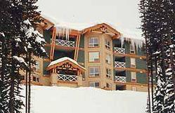The LEGACY premium condos! LOCATION is in the VILLAGE! DIRECT SKI IN/SKI OUT access to Hummingbird run (easy green)!! NIGHT SKIING/SNOWBOARDING on this run.