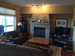 Big White Accommodation Rentals