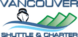 Vancouver Shuttle and Charter