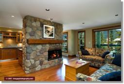 Whistler Rental Accommodations